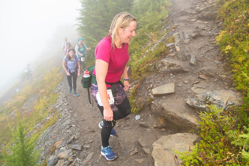 Alyeska Climbathon September 14, 2019 0418.JPG