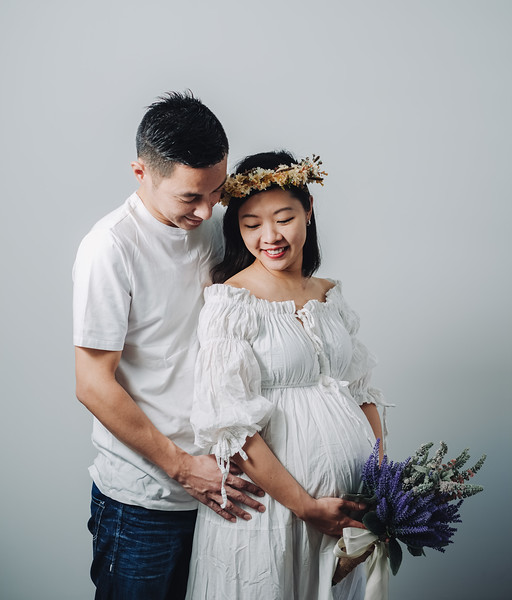 JY Maternity Shoot Web-11.jpg