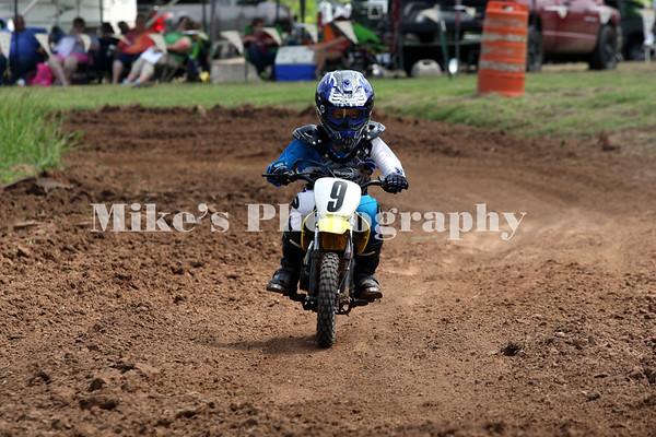 PBMX Race 7 7-26-2014