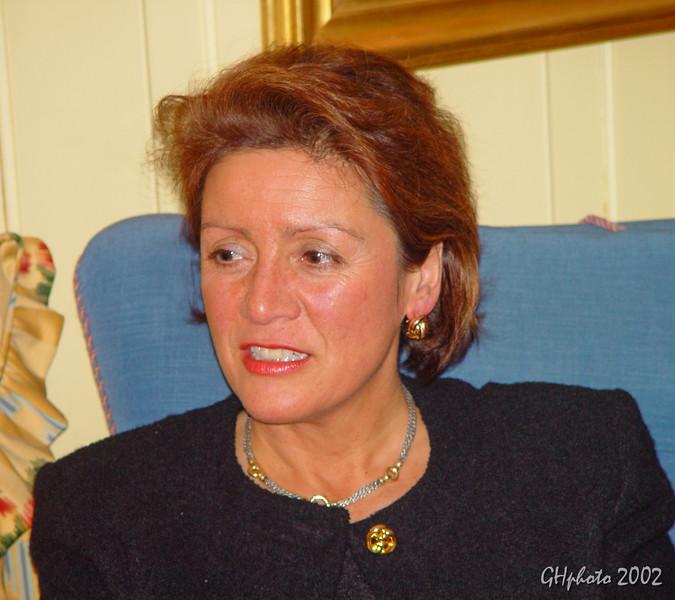 Frich Henriettes geb 2002 - 25.jpg