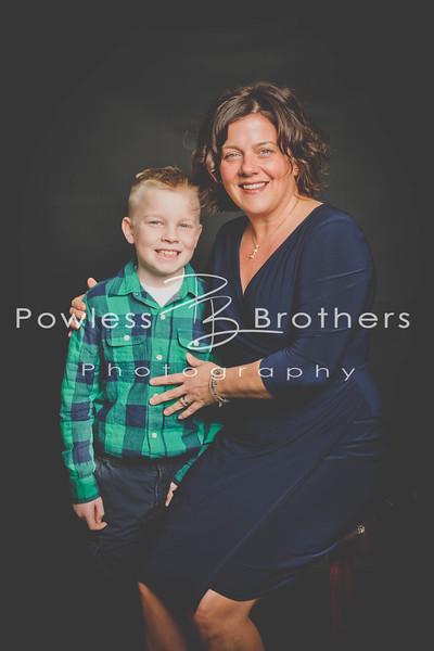 Mother-Son Dance 2018_Card B-29261.jpg