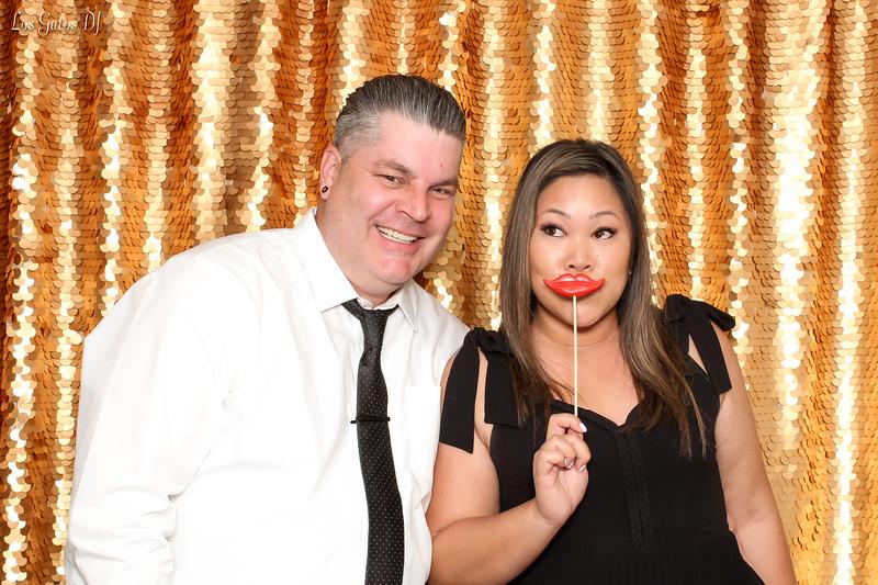 LOS GATOS DJ & PHOTO BOOTH - Mikaela & Jeff - Photo Booth Photos (lgdj)-90.jpg