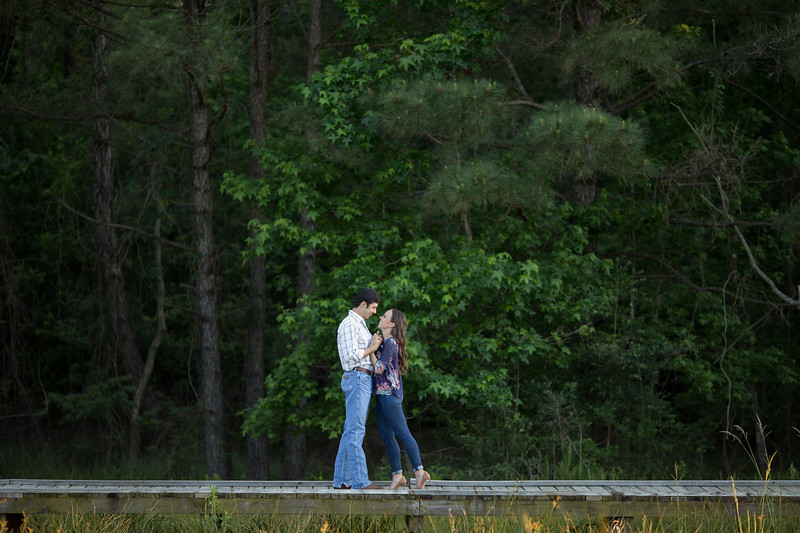 Houston Engagement Photography ~ Katelyn and Kyle-1116.jpg