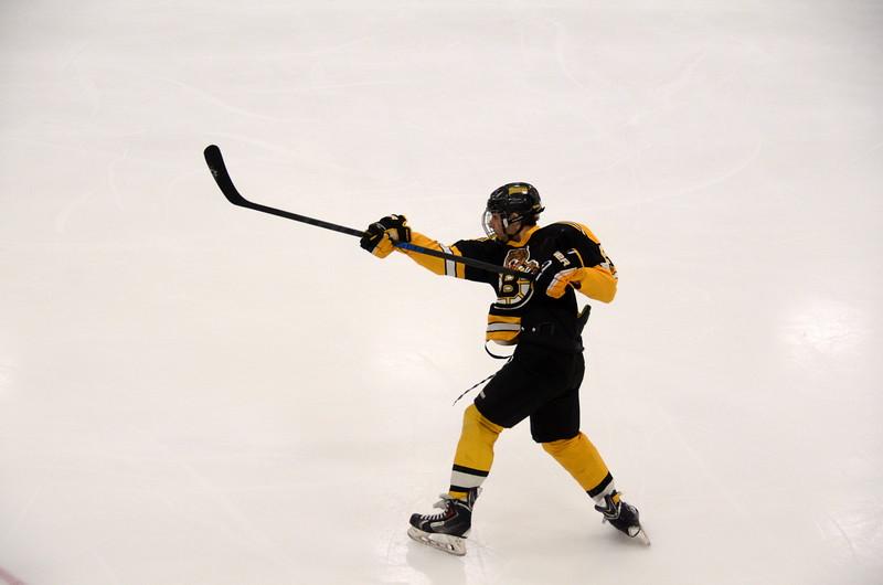 141122 Jr. Bruins Hockey-201.JPG