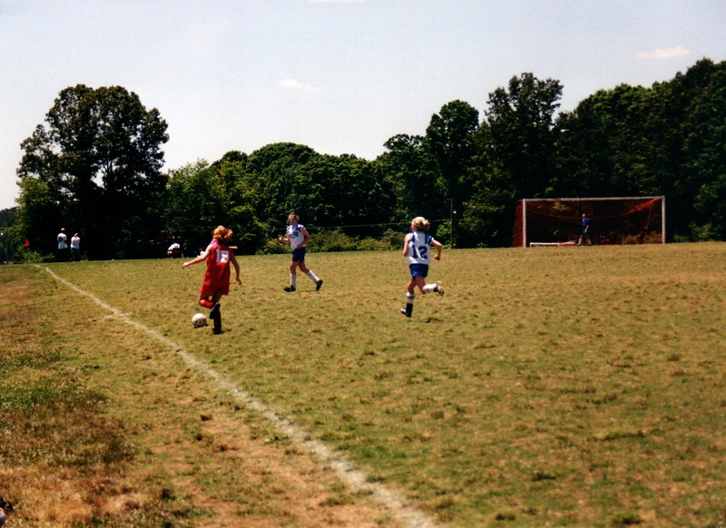 2000_Summer_Mom_&_Dad_Anniversary_and_Mil_Soccer_0007_a.jpg
