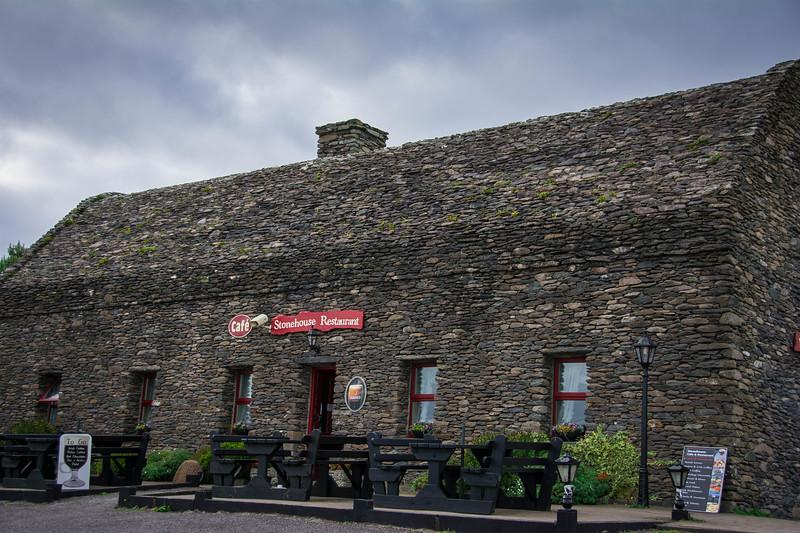 Ireland119.jpg