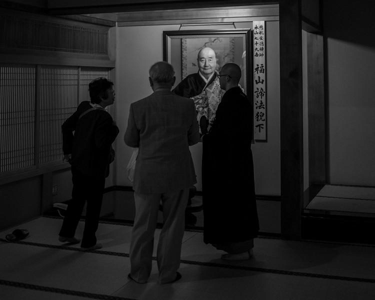 Eiheiji Temple 1004136 .jpg