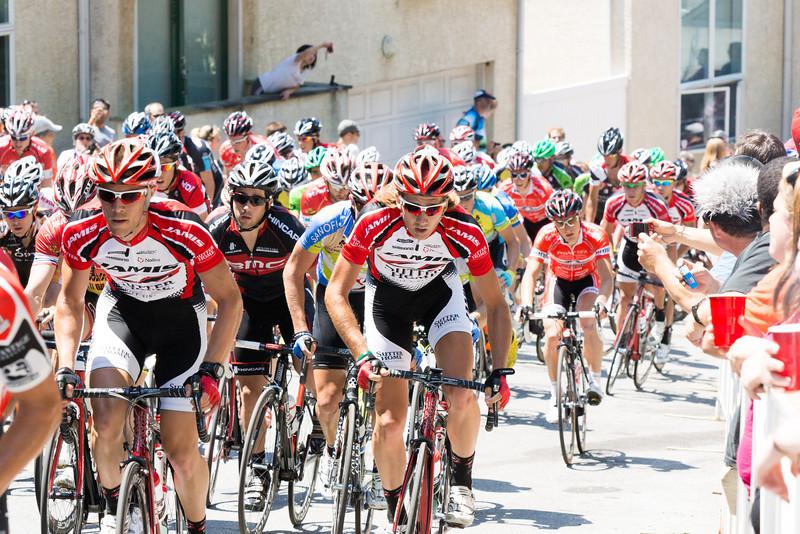 Phila Cycling Classic-05716.jpg