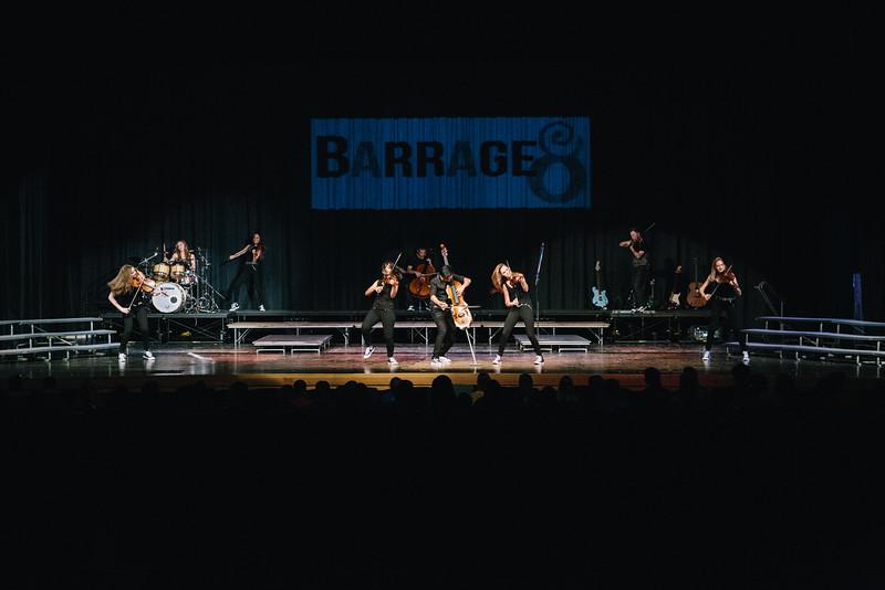 Mike Maney_Barrage - Night 2-358.jpg