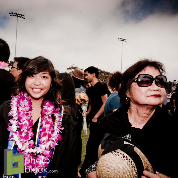 Sunandas Graduation-8222.jpg