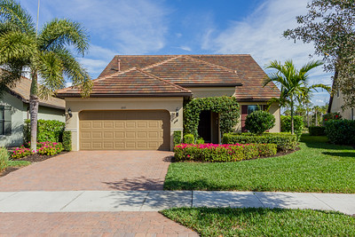7235 Live Oak Dr., Naples, Fl.