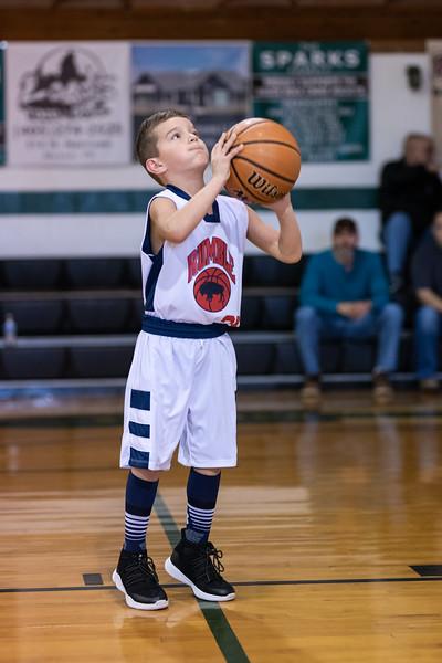 Rumble Basketball Boys-122.jpg