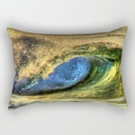 shorebreak-41r-rectangular-pillows.jpg