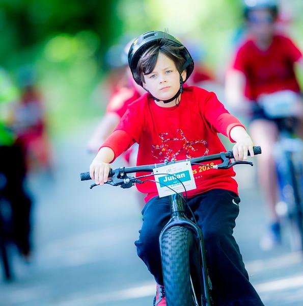 275_PMC_Kids_Ride_Higham_2018.jpg