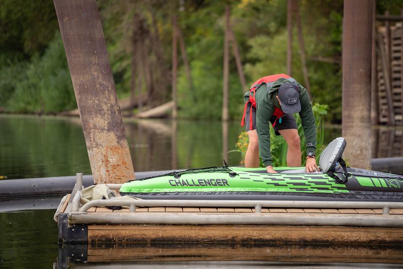 1908_19_WILD_kayak-02705.jpg