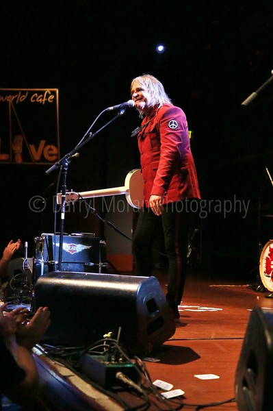 The Alarm @ World Cafe Live Philly 8-7-2018 (283).JPG