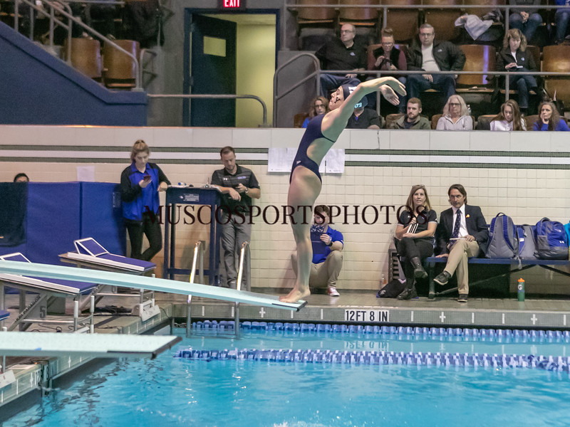 Swimming-diving vs Seton Hall_1292.jpg