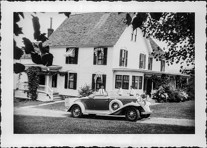 1932_George_E15-01_Edit1.jpg