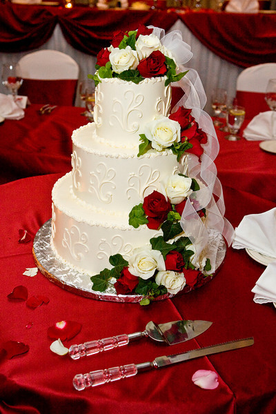 wedding J&N-397.jpg
