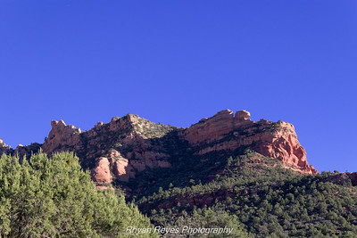 Arizona Trip - August 2015
