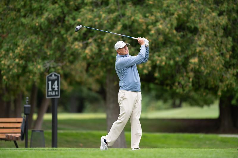 SPORTDAD_Golf_Canada_Sr_0055.jpg
