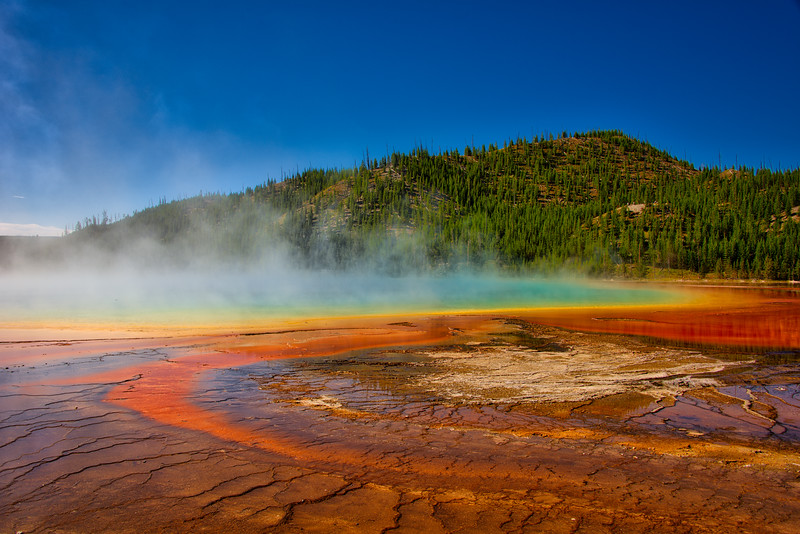 Yellowstone Day 5 R--10.jpg