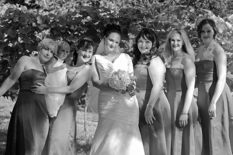 erin_dave_wedding_165.jpg