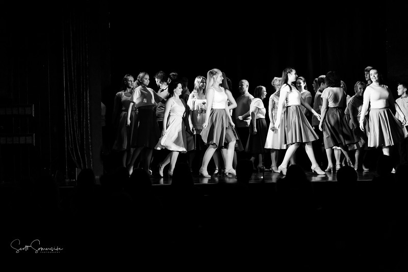 BnW_St_Annes_Musical_Productions_2019_582.jpg