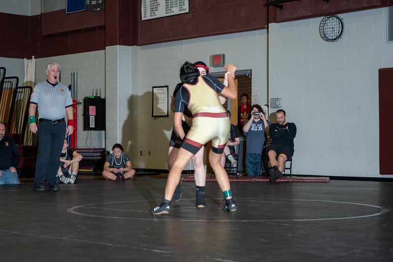 Girls Wrestling 1_21_20-114.jpg