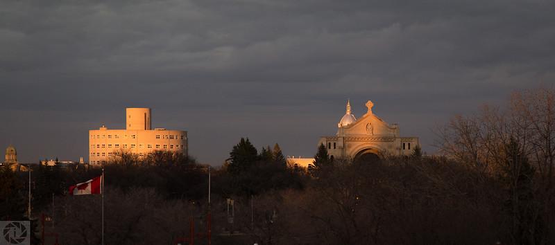 St Boniface Sunset.jpg