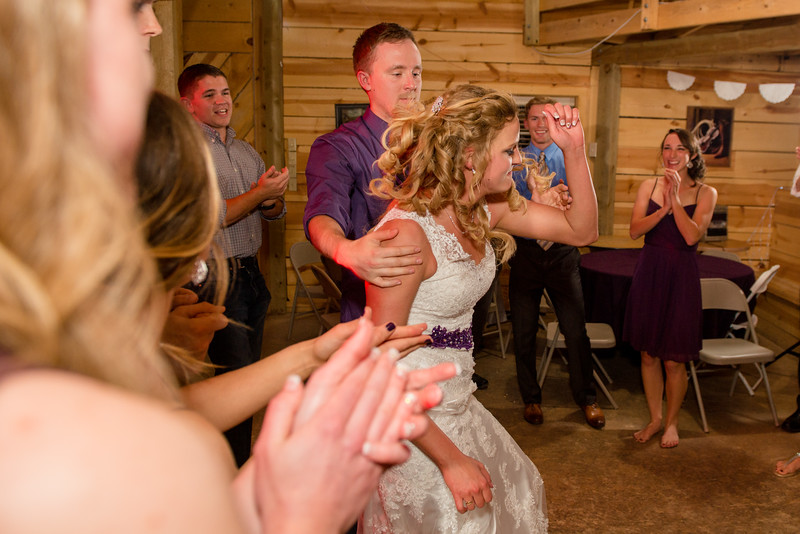 2017-05-19 - Weddings - Sara and Cale 3545.jpg