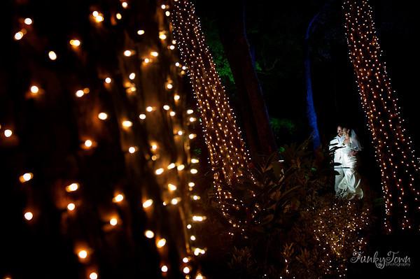 Sandy Lane Barbados Wedding Photography
