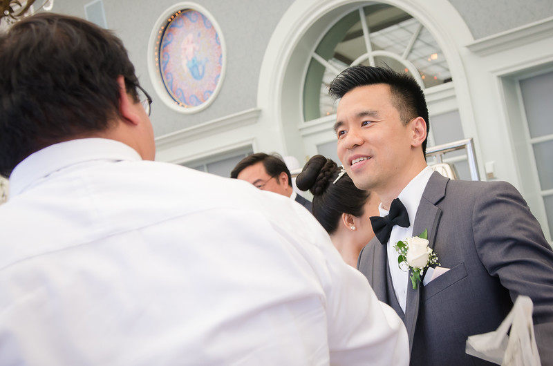 edwin wedding web-4297.jpg