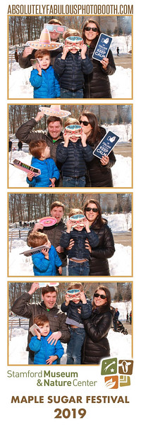 Absolutely Fabulous Photo Booth - (203) 912-5230 -190309_124328.jpg