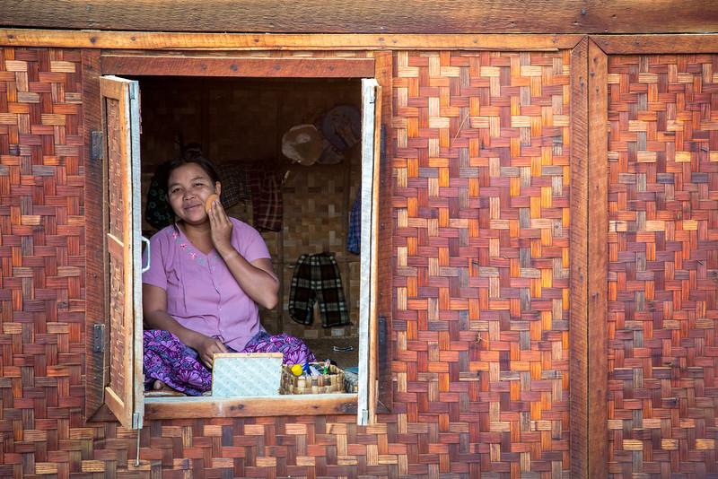 096-Burma-Myanmar.jpg