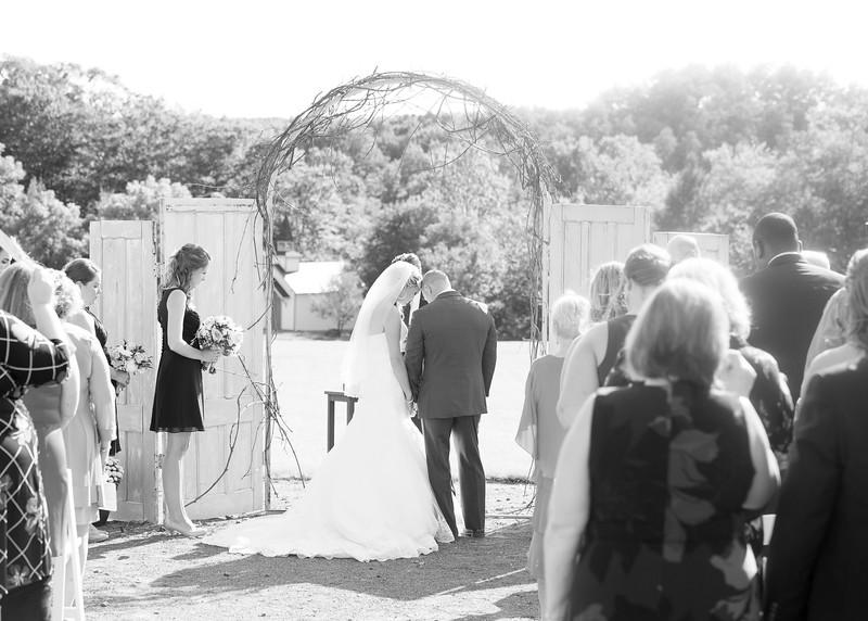 Snyder-Wedding-0392.jpg