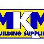 MKM-240x160.jpg