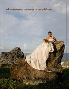Pagudpod Beach, Ilocos Norte