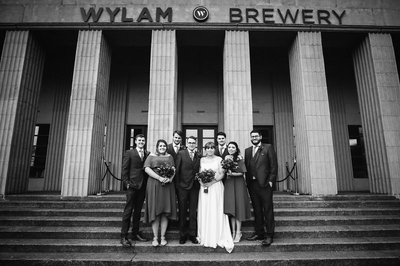 Mannion Wedding - 469.jpg