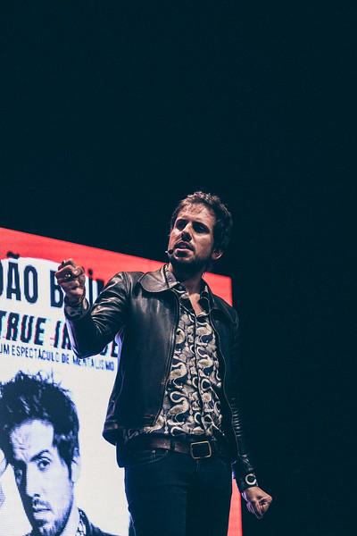 João Blümel07211942.jpg