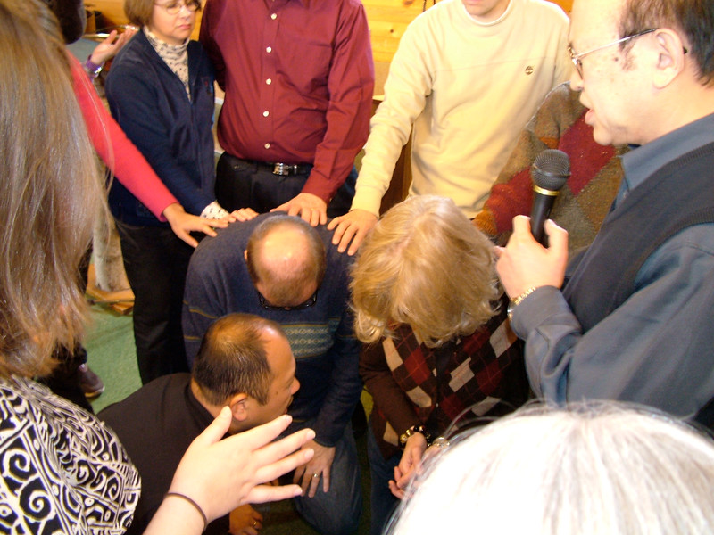 A2 Spring Retreat-2008-jj - 116.JPG