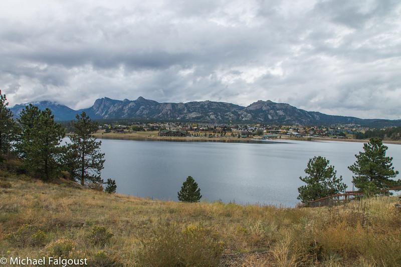 Colorado_Fall-33.jpg
