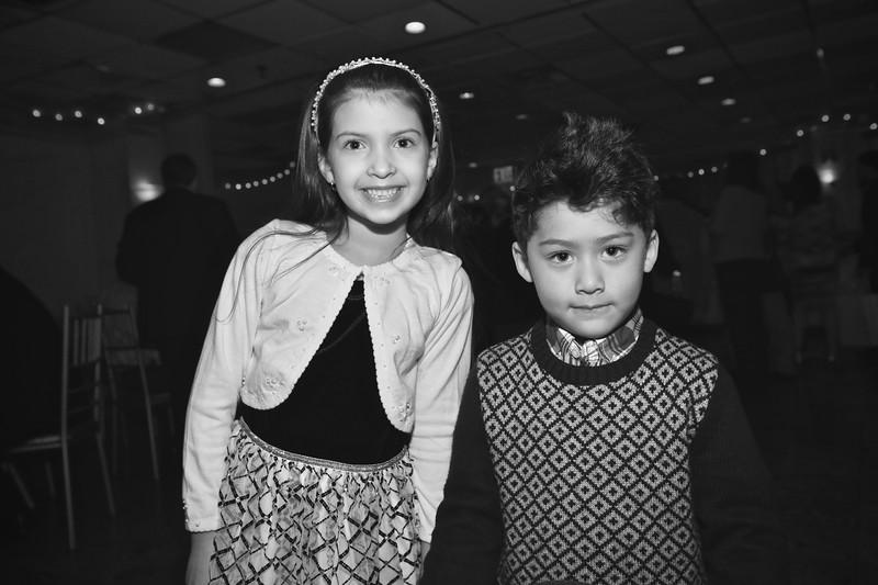 20170311_EMCphotography_Katelyn&AndrewEngagement-91.jpg