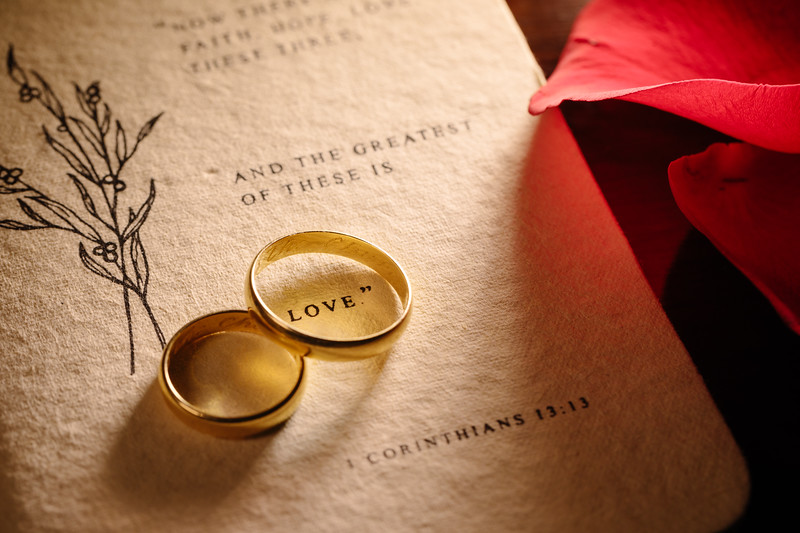 eric-chelsea-wedding-highres-002.jpg