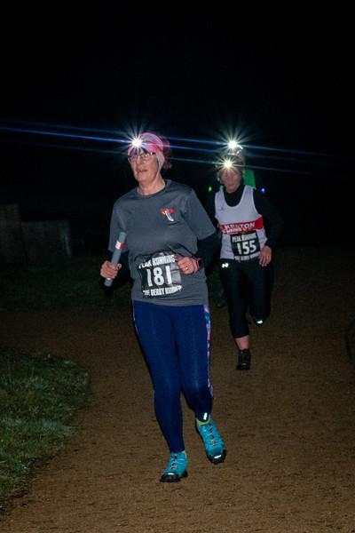 20200110-1922-Starlight Trail Relays #3 - Calke Abbey-0128.jpg