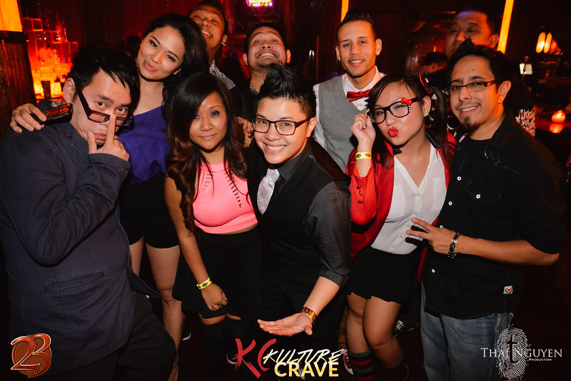 Kulture Crave 12.11.14-65.jpg
