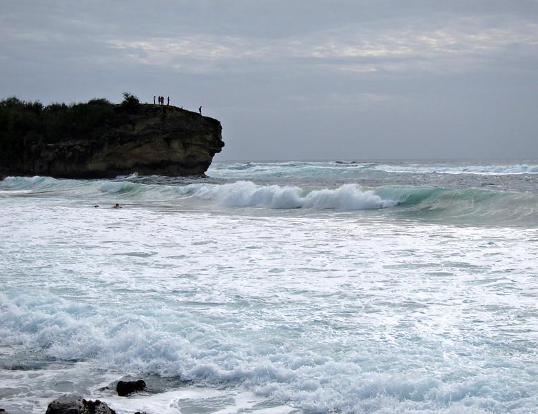 Kauai'10_S90_103.jpg