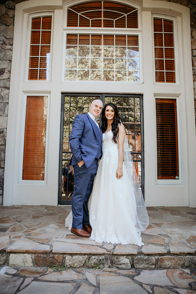 Goodwin Wedding-582.jpg