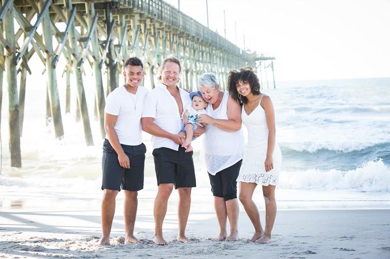 Family photography Surf City NC-100.jpg