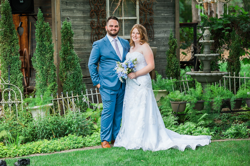 Kupka wedding Photos-237.jpg